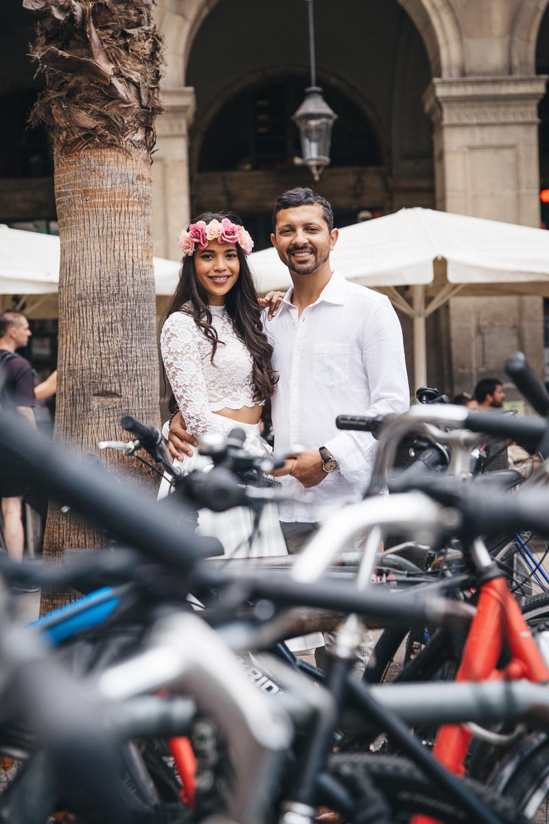 Pre Wedding in Barcelona-Mireia Navarro-30