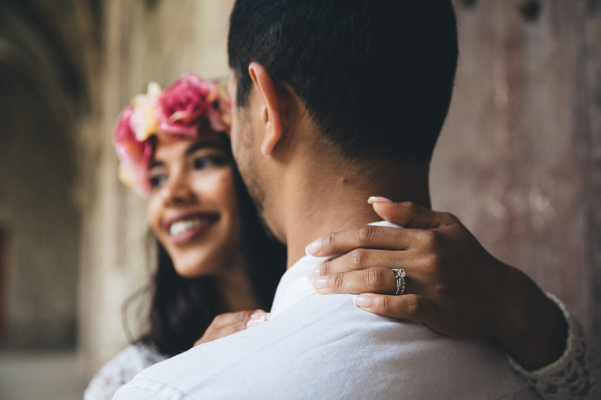 Pre Wedding in Barcelona-Mireia Navarro-9