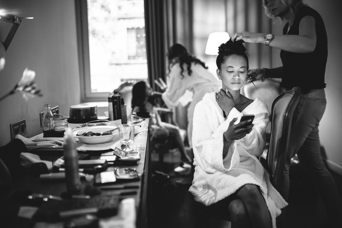 Wedding -Hotel Neri-Mireia Navarro-9