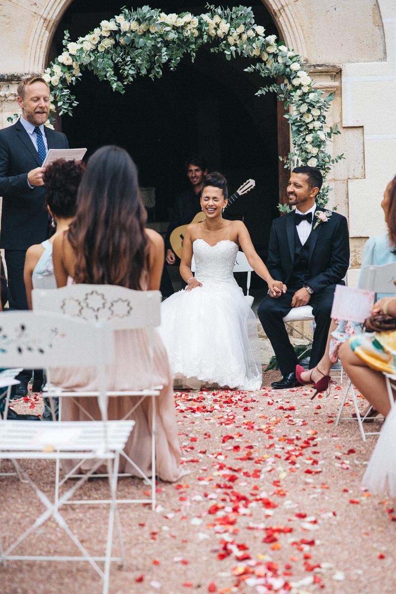 Wedding Sentroma-Mireia Navarro-19