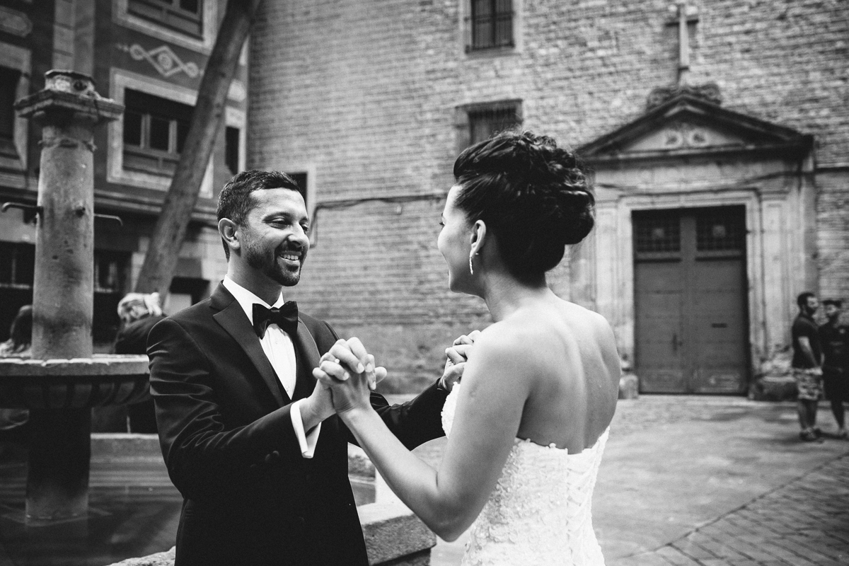 Wedding in Barcelona-Mireia Navarro-15