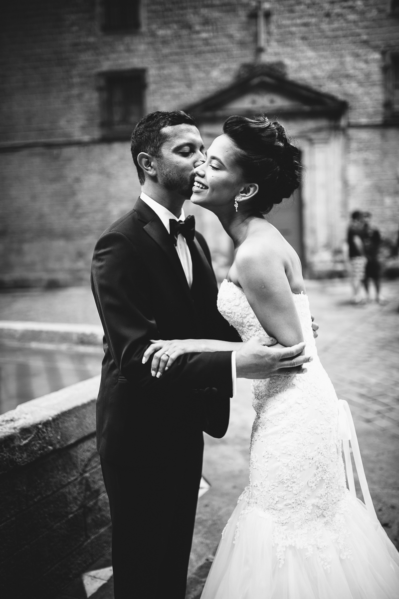 Wedding in Barcelona-Mireia Navarro-16