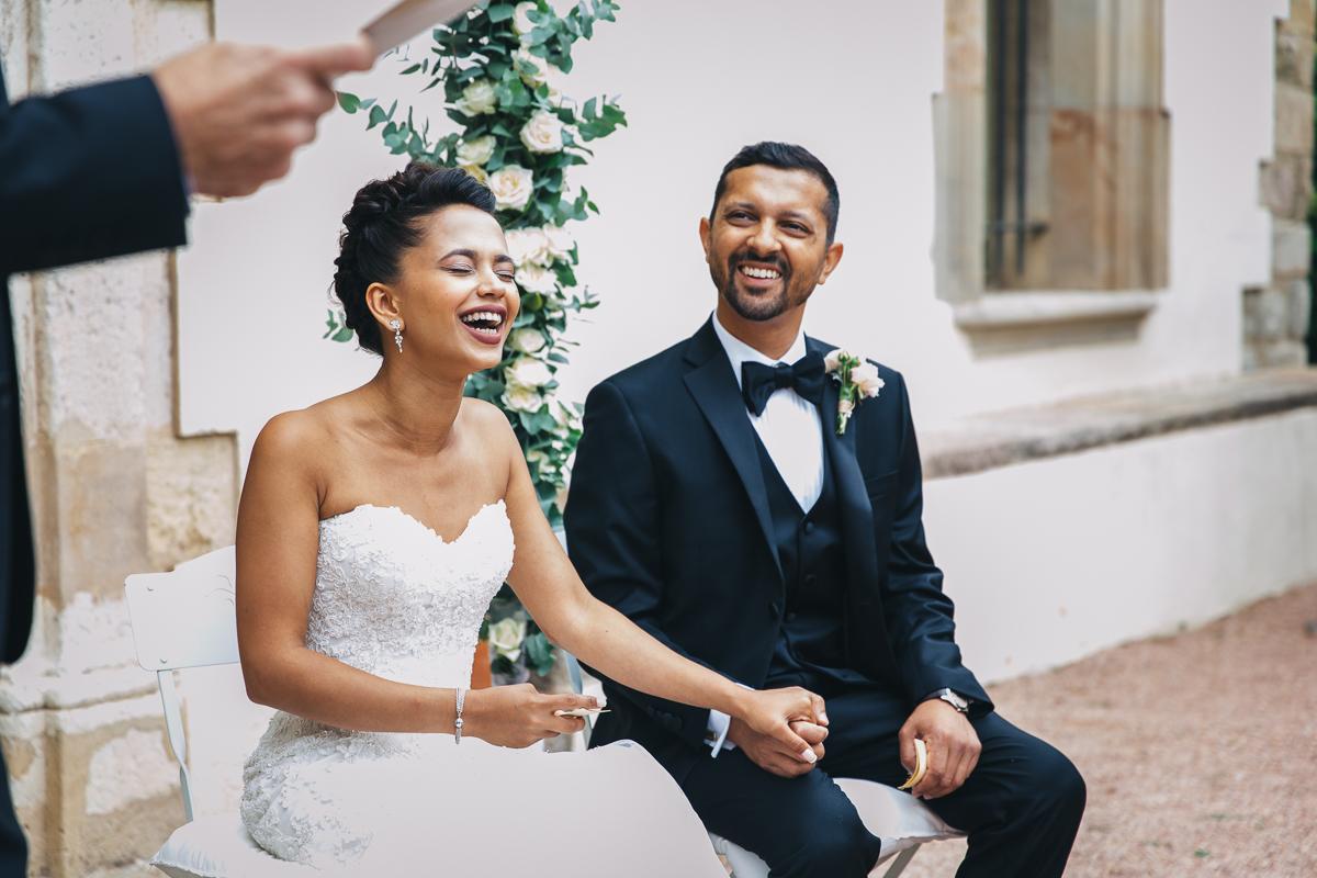 Wedding in Barcelona-Mireia Navarro-18