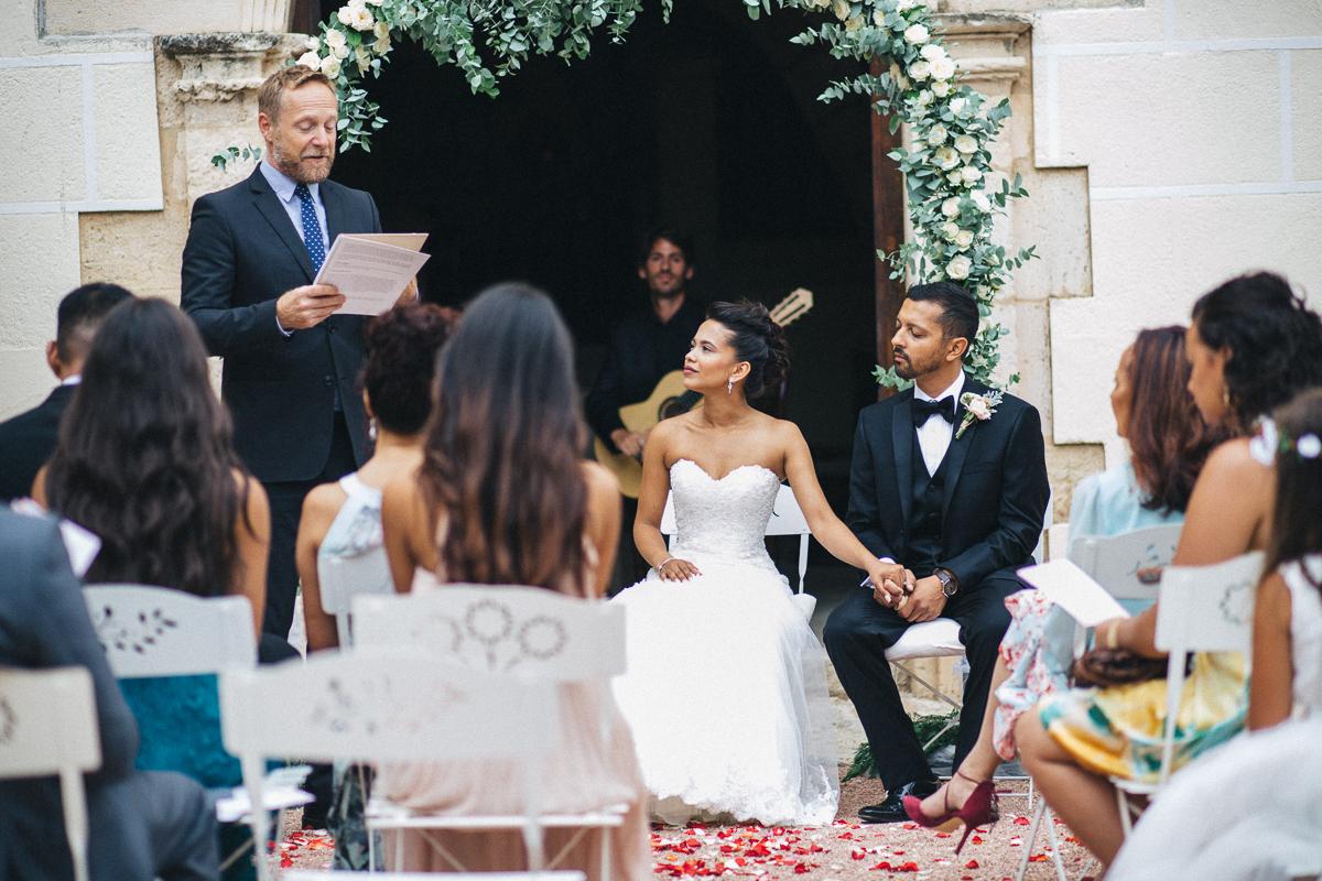 Wedding in Barcelona-Mireia Navarro-20