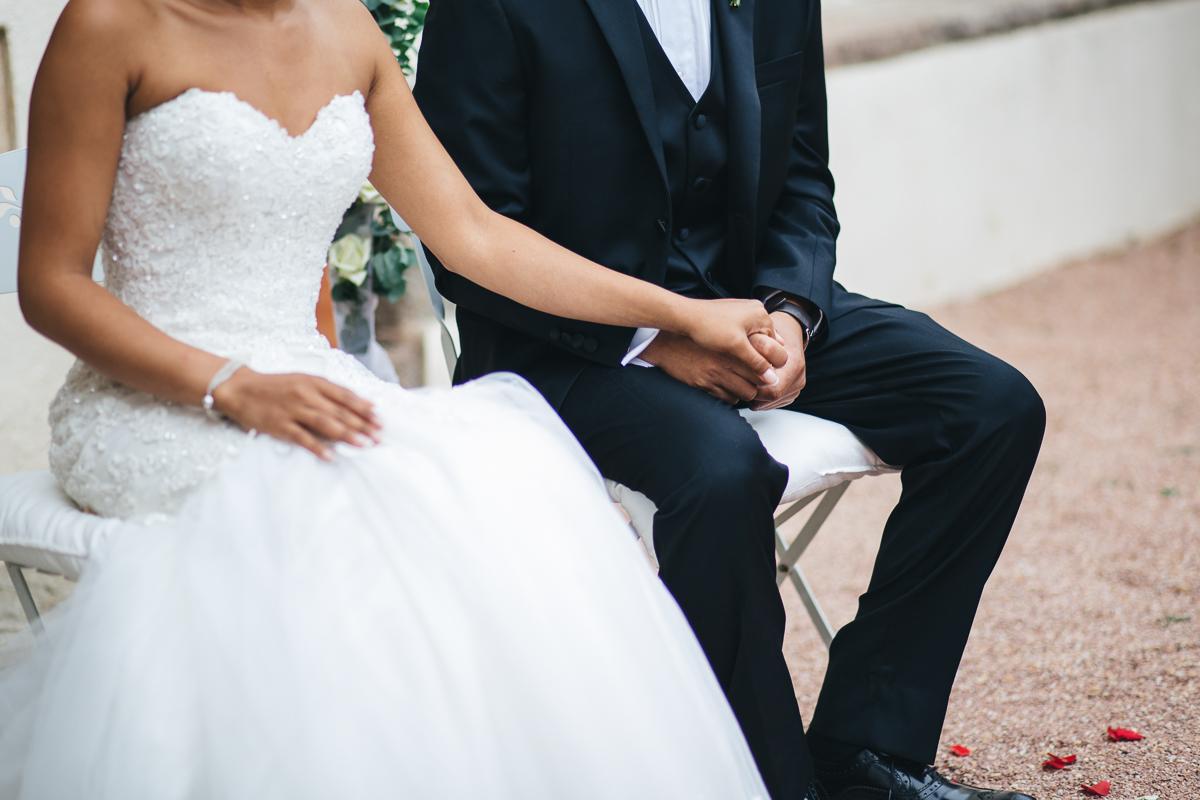 Wedding in Barcelona-Mireia Navarro-21