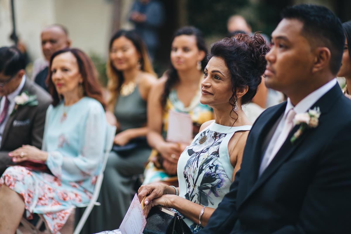 Wedding in Barcelona-Mireia Navarro-22