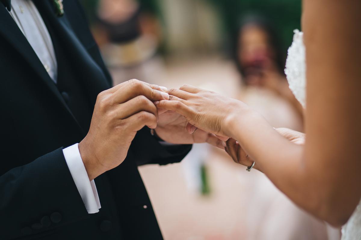 Wedding in Barcelona-Mireia Navarro-26