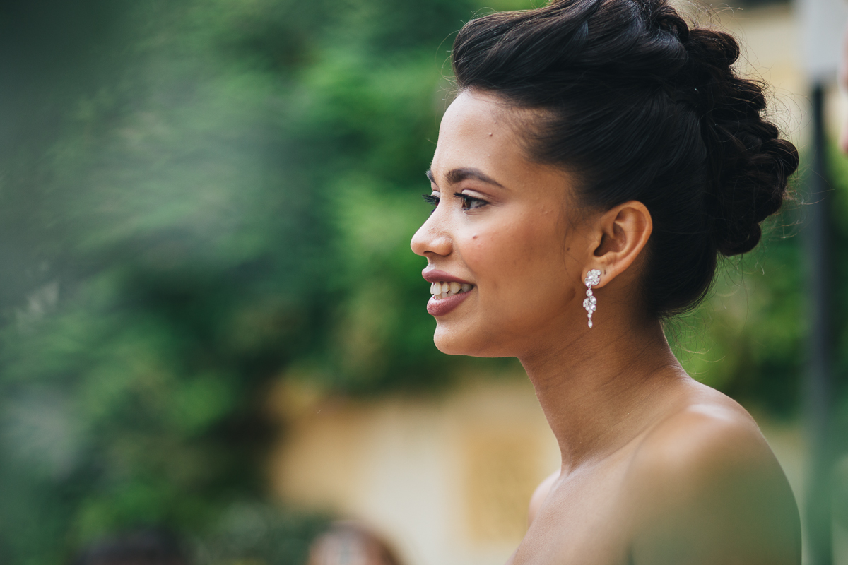 Wedding in Barcelona-Mireia Navarro-28