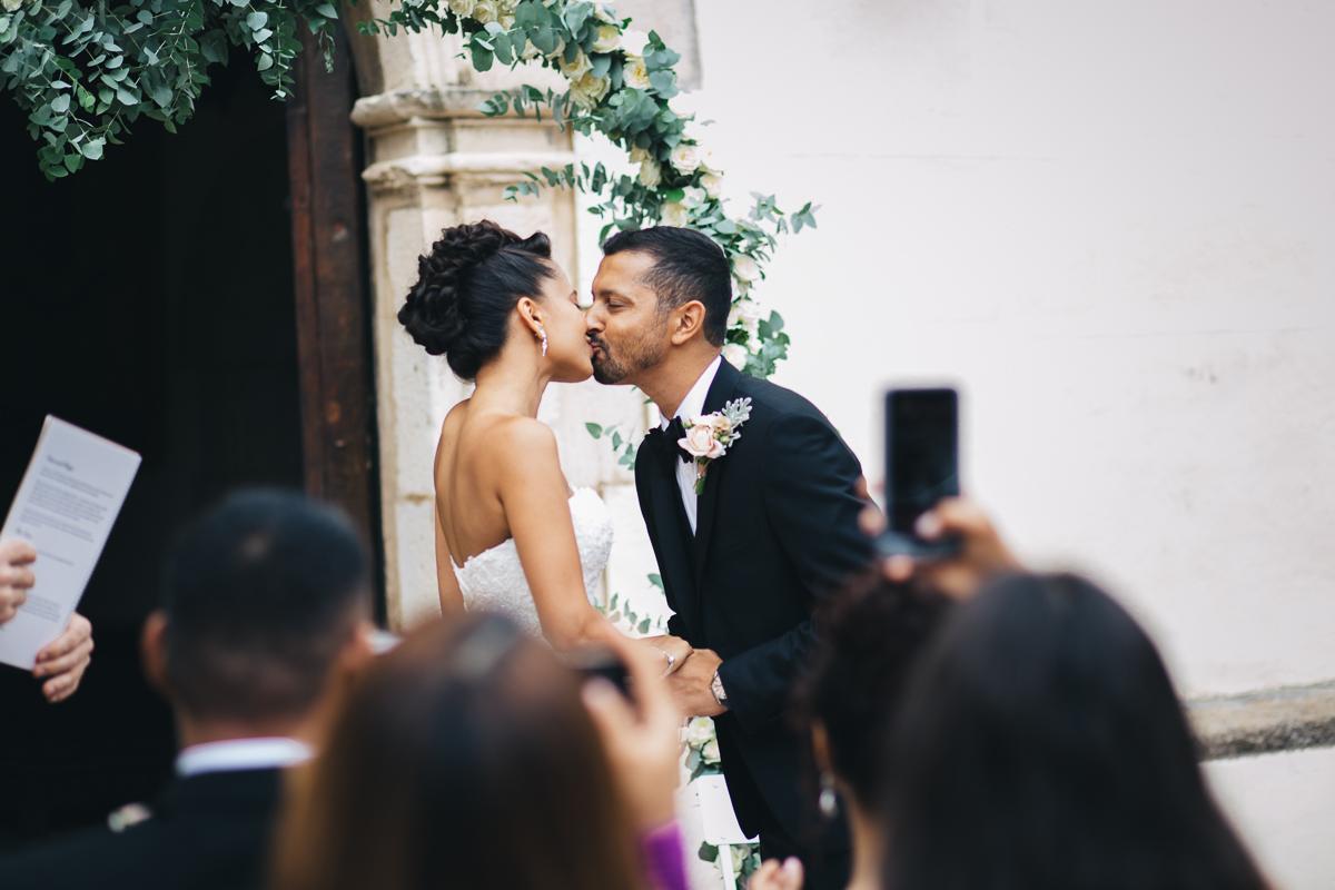 Wedding in Barcelona-Mireia Navarro-29