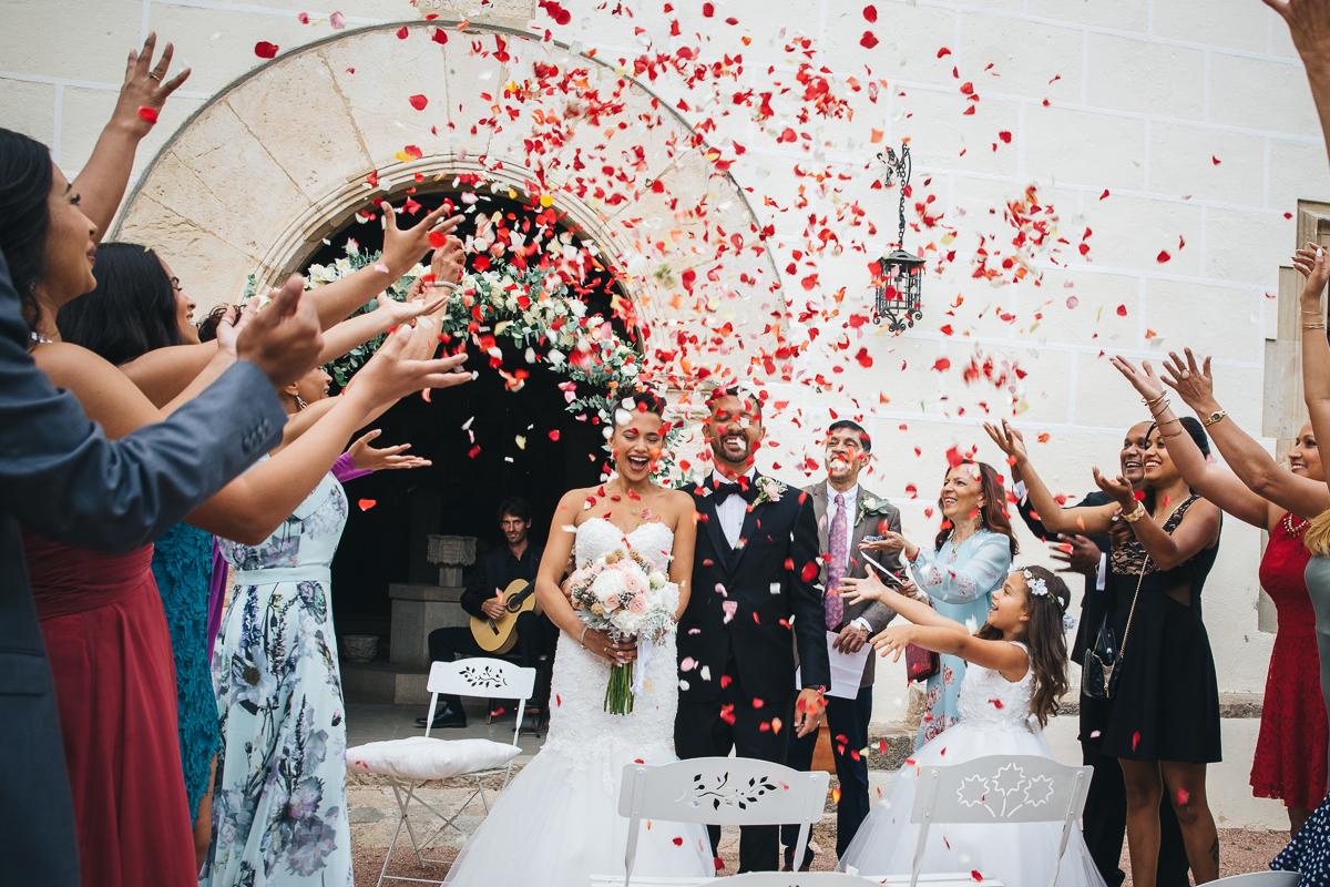 Wedding in Barcelona-Mireia Navarro-31