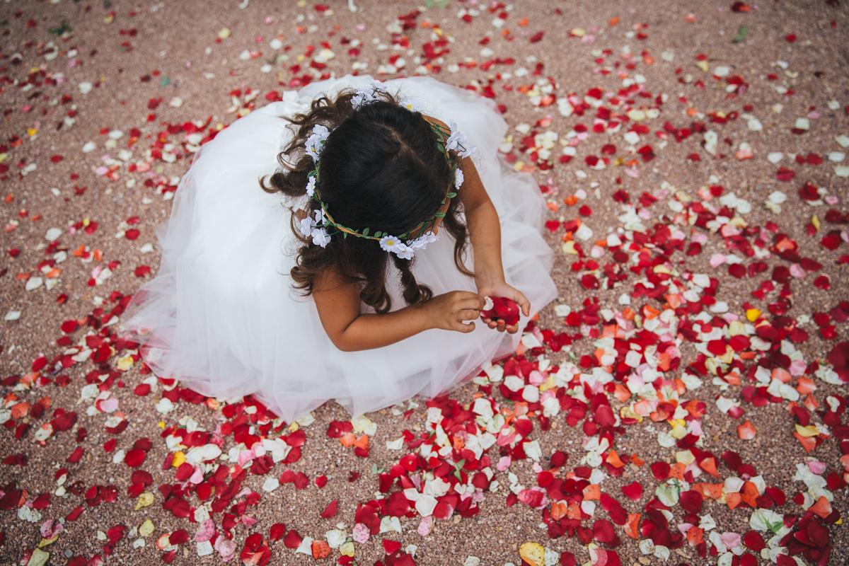 Wedding in Barcelona-Mireia Navarro-32