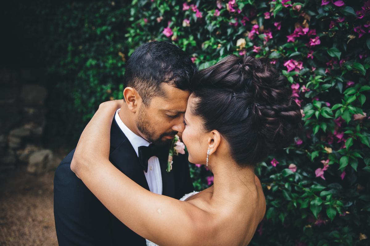 Wedding in Barcelona-Mireia Navarro-38