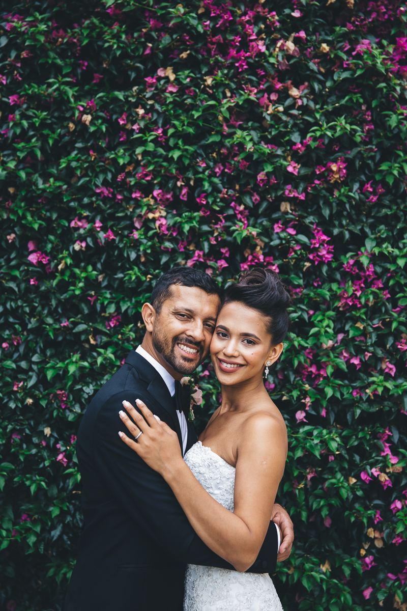 Wedding in Barcelona-Mireia Navarro-39