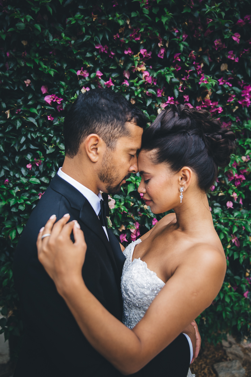 Wedding in Barcelona-Mireia Navarro-40
