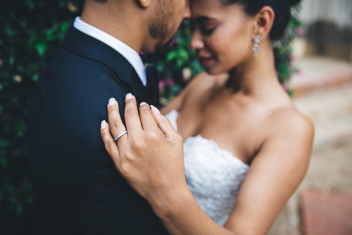 Wedding in Barcelona-Mireia Navarro-41