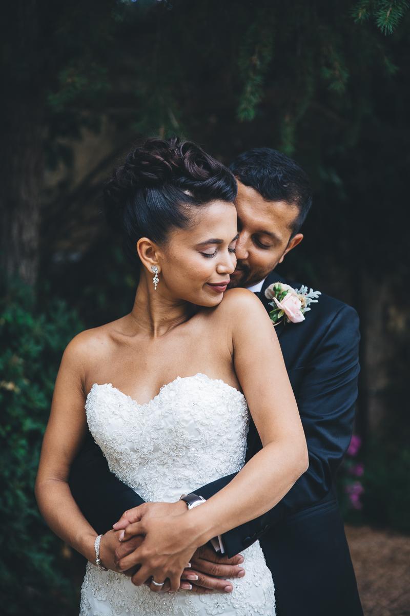 Wedding in Barcelona-Mireia Navarro-42