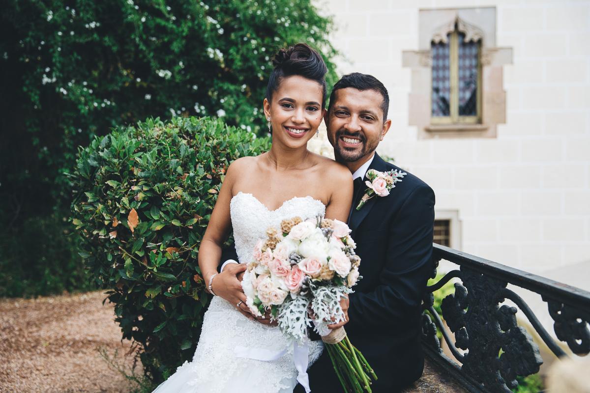 Wedding in Barcelona-Mireia Navarro-43