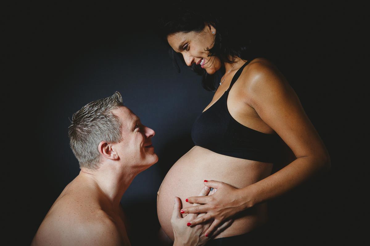 Fotografia de embarazo en estudio-6