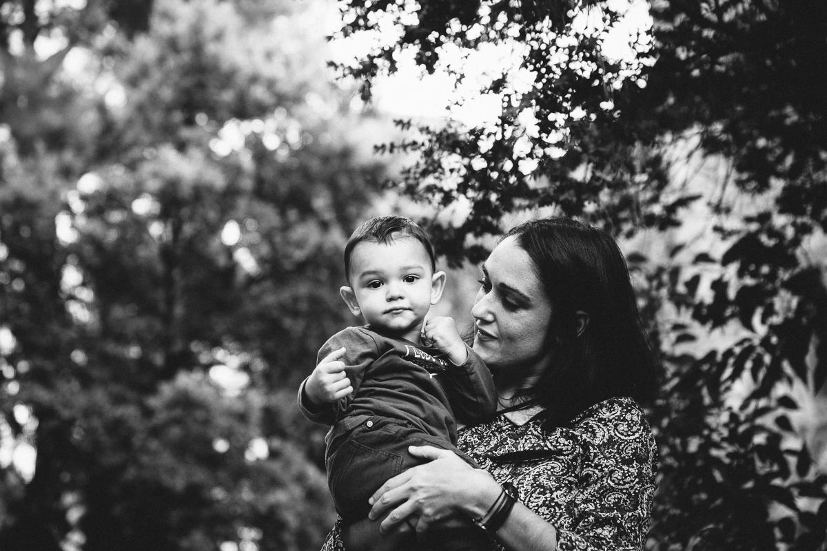 Sesión de fotos familiar-Mireia Navarro
