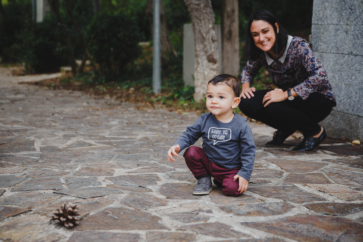 Sesión de fotos infantil-Mireia Navarro