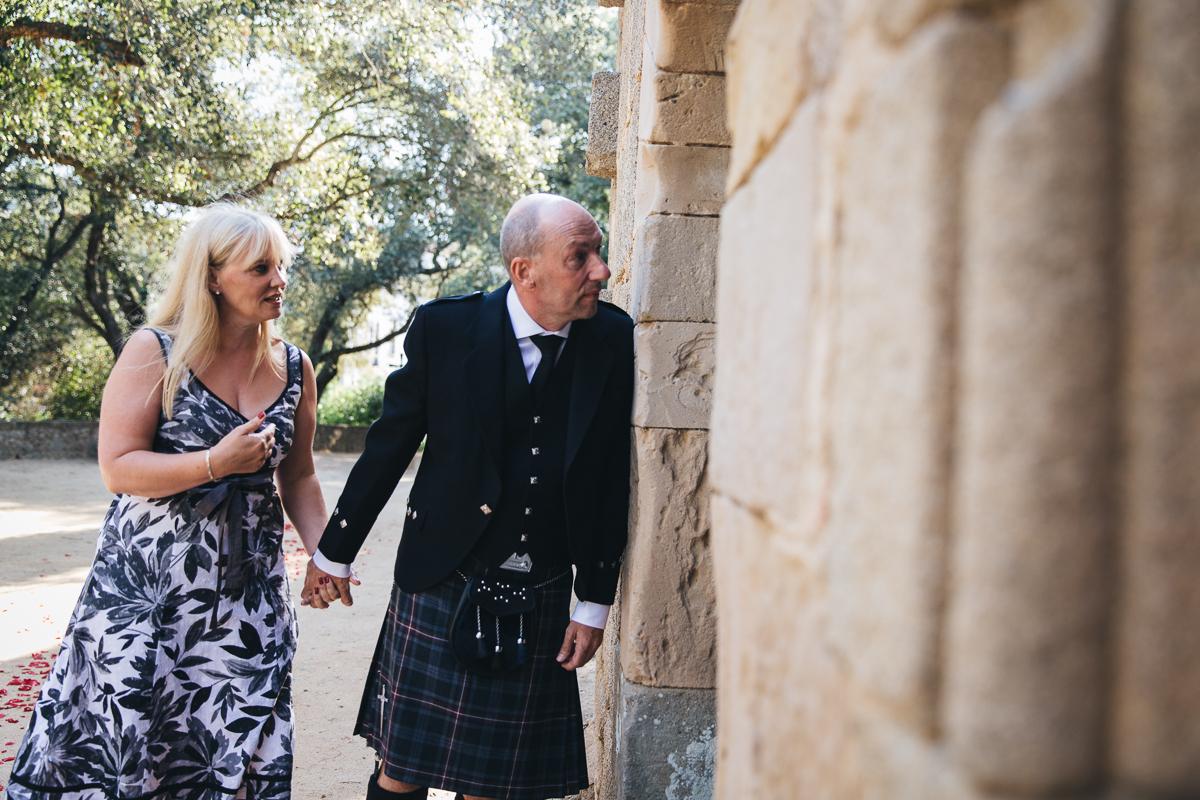 Wedding details -Mireia Navarro photography