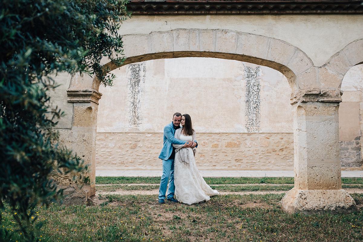 Destination wedding Barcelona-Mireia Navarro Photography