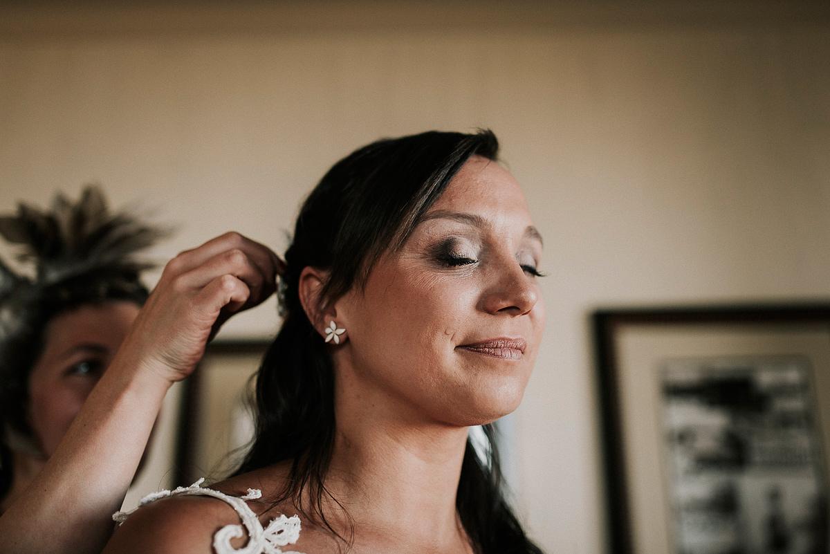 Fotografía emotiva de boda-Mireia Navarro Fotografía