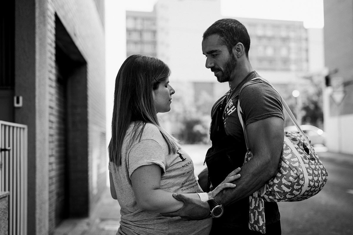 Fotografia de parts-Mireia Navarro Fotografia