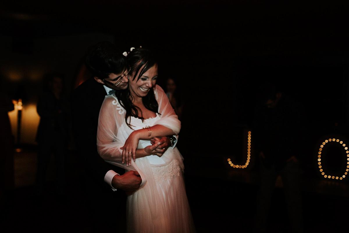 Fotografía de boda en Barcelona-Mireia Navarro Fotografía