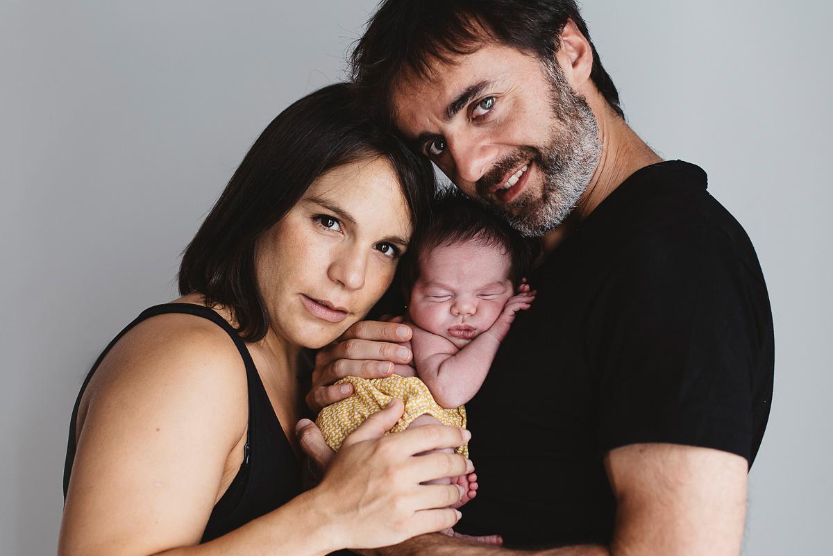 Fotografia de nadons-Mireia Navarro
