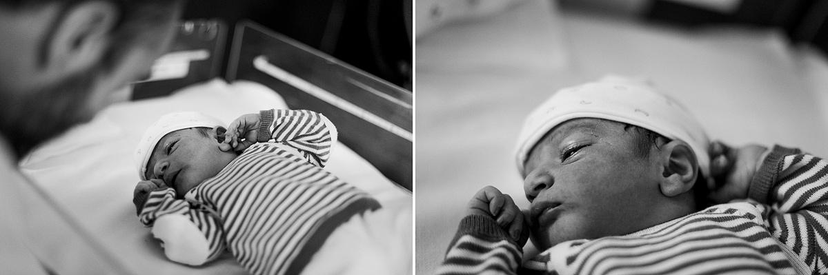 Historias de partos -Mireia Navarro Fotografia